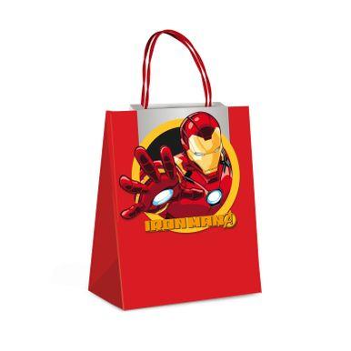 Avengers_Sacola_com_Fechamento_Iron_Man-14000108-109
