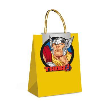Avengers_Sacola_com_Fechamento_Thor-14000104-105