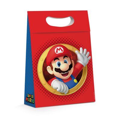 Super_Mario_Caixa_Plus