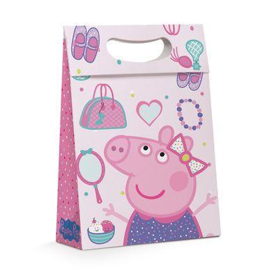 Peppa_Pig_Caixa_Plus