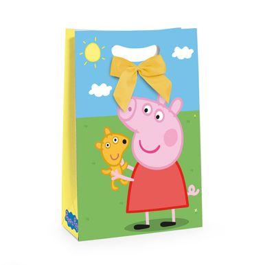 Peppa_Pig_Caixa_Flex_Brincando_com_a_Peppa