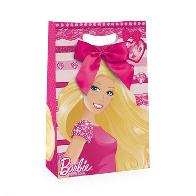 Barbie_Caixas_Flex_Collection_Barbie-Pink