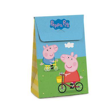 Peppa_Pig_Caixa_Trapezio_Passeio_da_Peppa