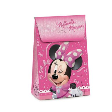 Walt_Disney_Minnie_Caixa_Trapezio_Minnie_Shine