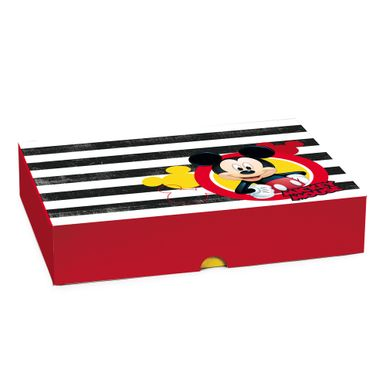Disney_Mickey_e_Amigos_Caixa_Retangular_Tampa_e_Fundo-13000693-94-95