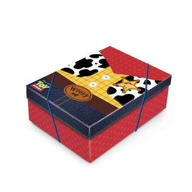 Walt_Disney_Toy_Story_Caixa_Retangular_-Woody_-_Buzz