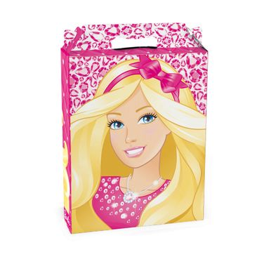 Barbie_Caixa_Maleta_Retangular_Barbie