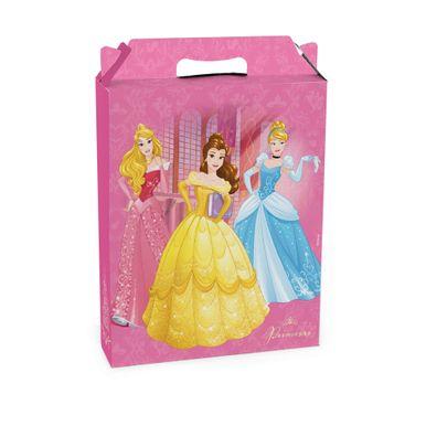 Walt_Disney_Princess_Caixa_Maleta_Retangular_Princesa_Real