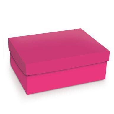Caixas_Rigidas_Kit_Retangular_Alta_Segredo_Pink