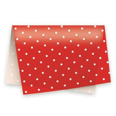 Saco-organza-liso-09cm-x-12cm-c-10-unidades-vermelho em Embalagens ... 86e6248f4fa