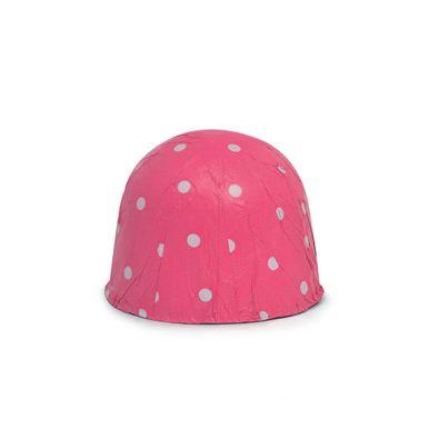 papel_chumbo_poa_pink_branco