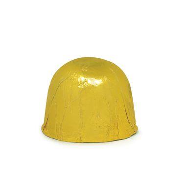 papel_chumbo_liso_amarelo