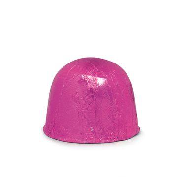 papel_chumbo_liso_pink