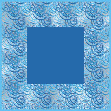 Poli_Quadrado_Espiral_Azul