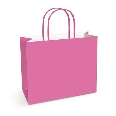 Sacola_Horizontal_Pink
