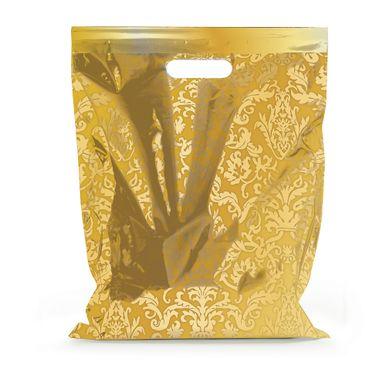 Sacolas_Gift_Adamascado_Ouro