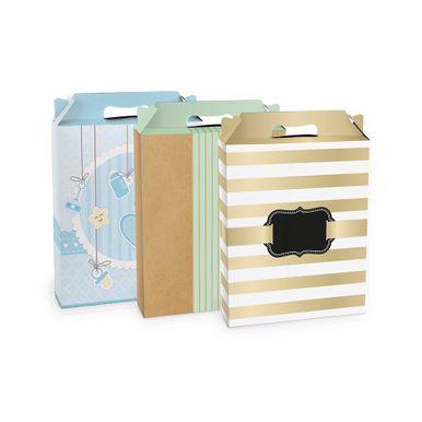 caixa-maleta-retangular