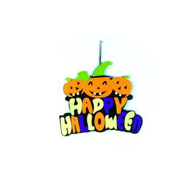 enfeite-feltro-3-aboboras-halloween-pequeno