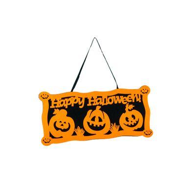 enfeite-feltro-3-aboboras-halloween-grande