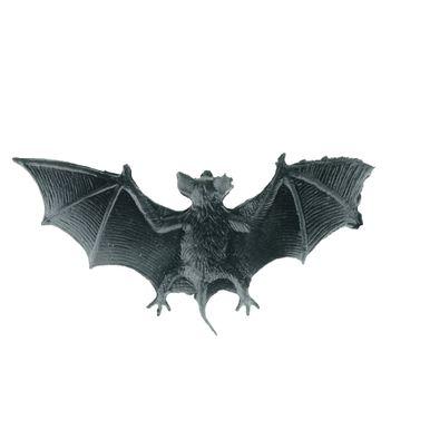 mini-morcego-para-enfeite-halloween