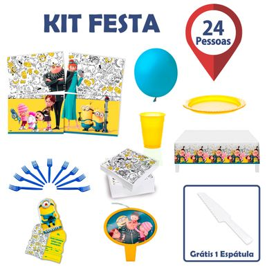 Kit-Festa-Meu-Malvado-Favorito-3-24-pessoas