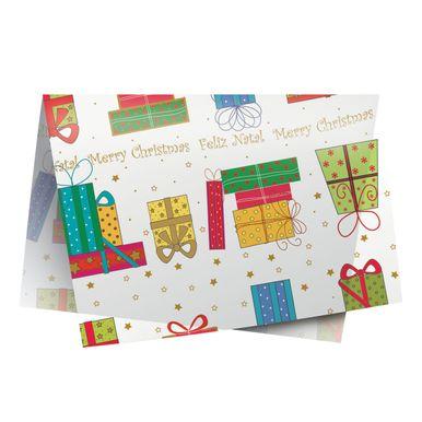Papel_Seda_Multi_Gifts