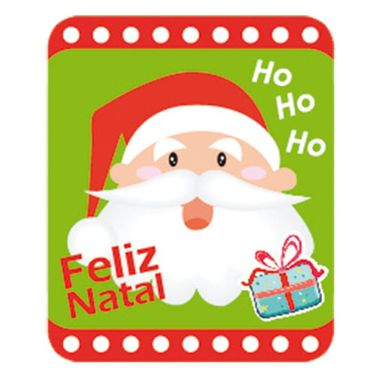 Natal_Collection_Super_Noel_Etiqueta_ETL002