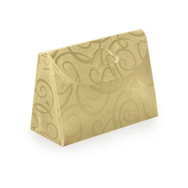 Caixas_para_Bijouteria_Bag_Glamour_Ouro