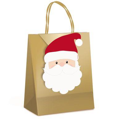 Natal_Sacolas_Com_Fechamento_Papai_Noel_Ouro