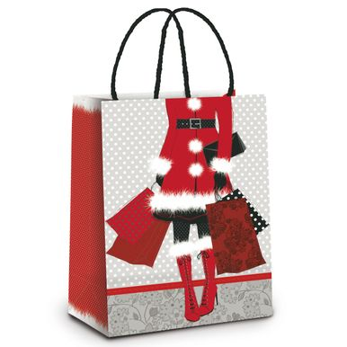 Natal_Sacolas_Merry_Shopping