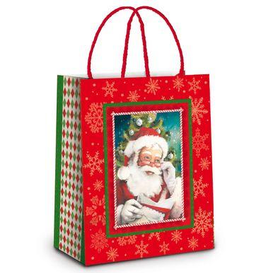 Natal_Sacolas_Gran_Natale
