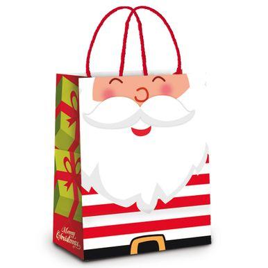 Natal_Sacolas_Feliz_Noel