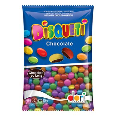 disqueti_chocolate_500g