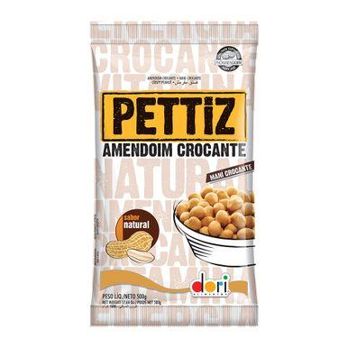 pettiz_crocante_natural_500g