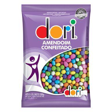 amendoim_dori_colorido_500g