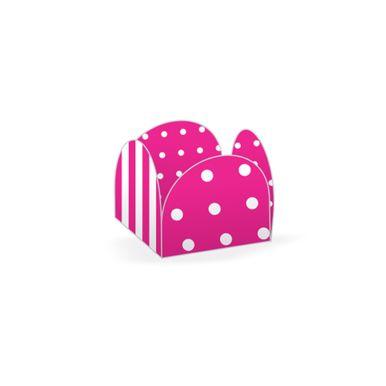 listras-e-poas-pink-e-branco
