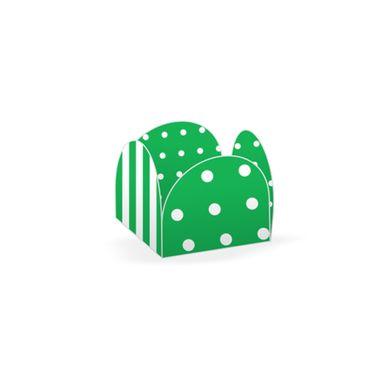 listras-e-poas-verde-bandeira-e-branco