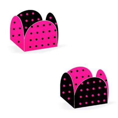 poas-pink-e-preto-2
