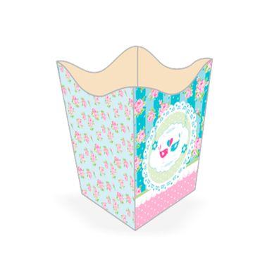 cachepot-nc-toys-jardim