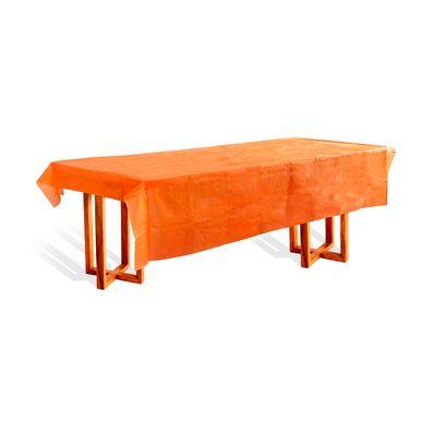 toalha-TNT-dani-embalagens-laranja-140m-X-220