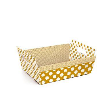 cesta-cartao-cromus-shine