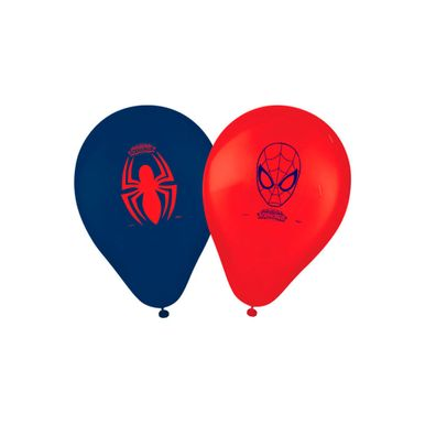 balao-ultimate-spider-man-regina
