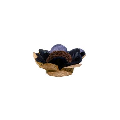 forminha-para-doces-ro-artesanato-flor-seda-duo-preto-dourado-com-brigadeiro
