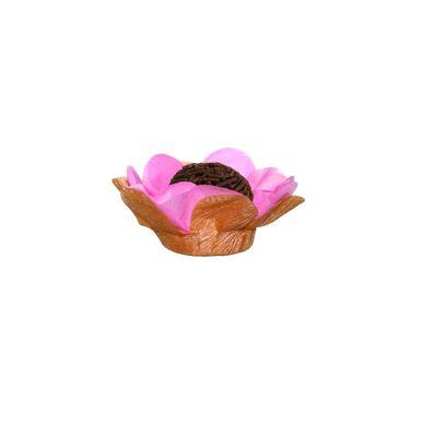 forminha-para-doces-ro-artesanato-flor-seda-duo-rosa-dourado-com-brigadeiro