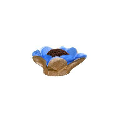forminha-para-doces-ro-artesanato-flor-seda-duo-azul-claro-dourado-com-brigadeiro