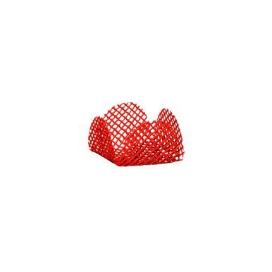 forminha-tela-quadrada-especial-vermelha