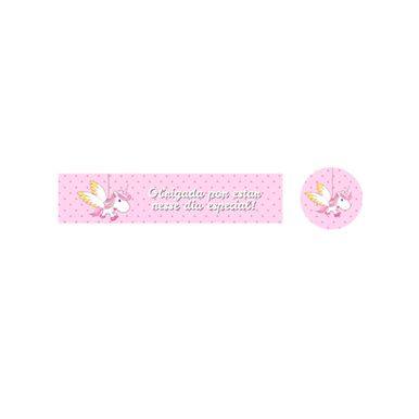 adesivo-retangular-duster-cha-de-beeb-pink-unicorn
