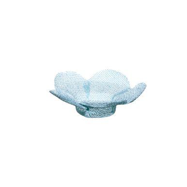 forminha-para-doces-ro-artesanato---flor-tela---azul-tifani-1