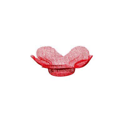 forminha-para-doces-ro-artesanato---flor-tela---vermelho