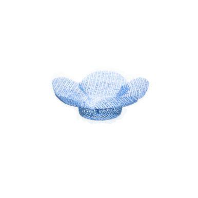 forminha-para-doces-ro-artesanato---flor-tela---azul-claro-1